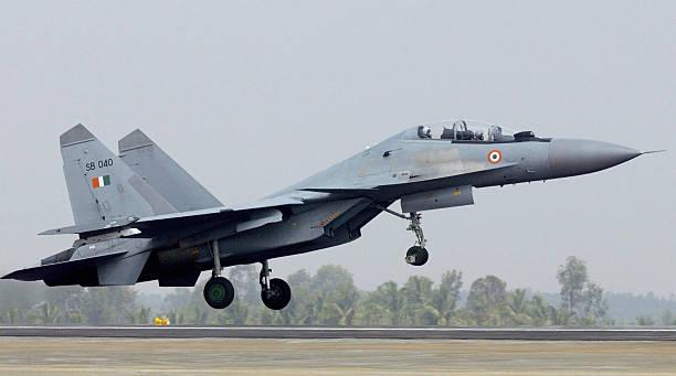 चीन से तनाव के बीच 33 नए लड़ाकू विमानों को खरीदेगा भारत – India will buy 33 new fighter jets under tension from China