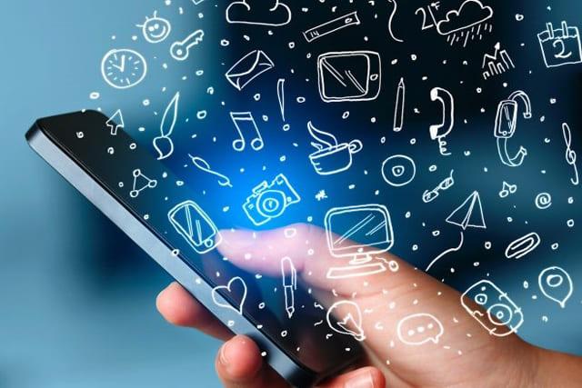 Conecta Bahia levará Wi-Fi gratuito a cidades baianas