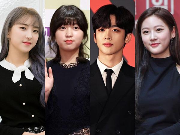 """KBS Resmi Tidak Akan Tayangkan Drama """"School 2020"""""""