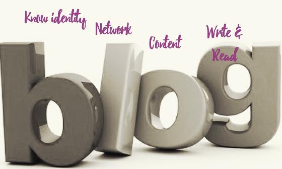 ব্লগ ও তার প্রয়োজনীয়তা / Blog and its requirements