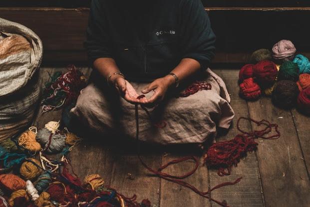 Tentang Pentingnya Menerima Diri Terhadap Kesehatan Mental Bersama Farah AS