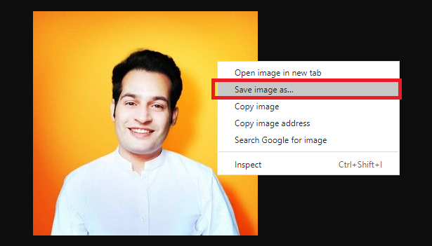How to use Instadp Tool To View and Download Instagram Profile Picture?