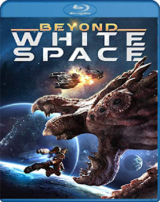 Beyond White Space [2018] [BD25] [Latino]