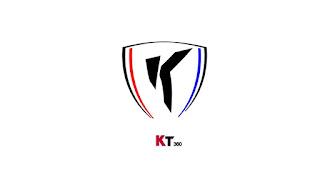 ktech360-tech-review-logo-contact-us