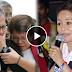 Watch: Vampi Lucas, isiniwalat ang katiwalian ni ex-DILG Secretary Ismael Sueno