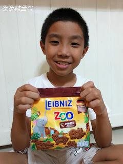 Leibniz%2B%25E7%2599%25BE%25E6%25A8%2582%25E9%25A0%2586%25E5%258B%2595%25E7%2589%25A9%25E9%25A4%2585%25E4%25B9%25BE%2B31.jpg