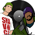 Divine और Emiway Bantai का upcoming song जल्द आने वाला है !