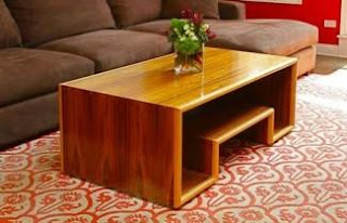 Best Selling Wood Projects Popular Woodworking Projects Overview