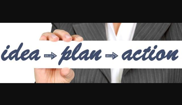 Karakteristik Kualitas Planning Bisnis