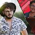 Malta: Aceda aos resultados do quinto programa de audições do 'X Factor Malta'