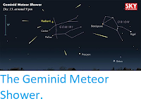 https://sciencythoughts.blogspot.com/2019/12/the-geminid-meteor-shower.html