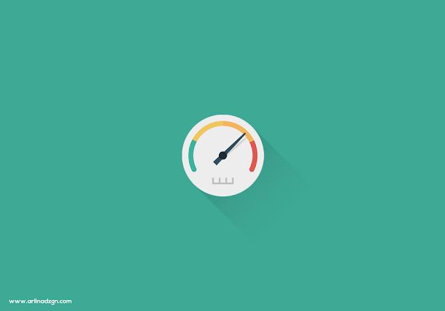 Mempercepat Loading Blog dengan Expires Headers