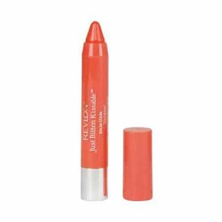 Pilihan 10 Lipstik Warna Orange Natural Terbaik Dengan Harga Murah