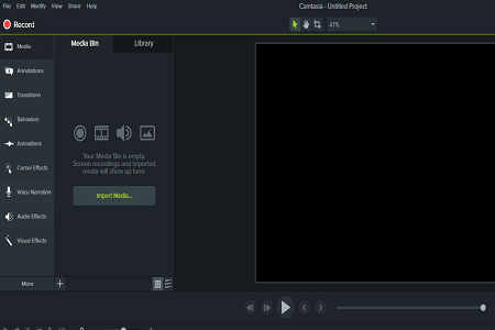 Camtasia screen recorder free full version