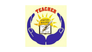 Government Teaching Jobs 2021 in Punjab - Punjab Educators Teachers Upcoming Jobs 2021 - Government School Teachers Jobs 2021