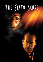 The Sixth Sense 1999 Dual Audio Hindi 720p BluRay