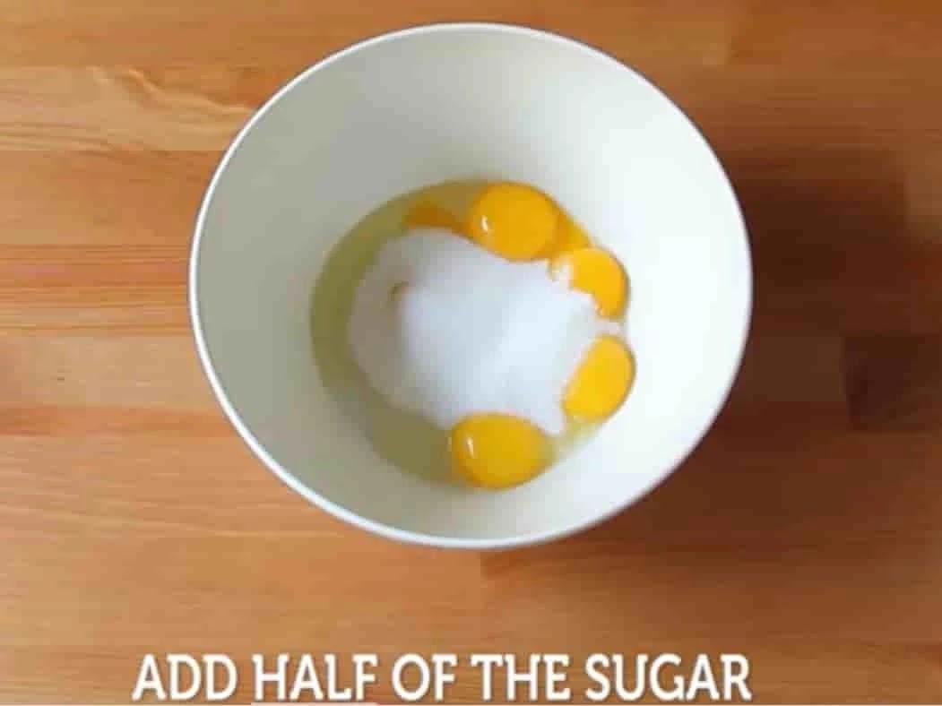 tiramisu-egg-yogurt-separated-added-sugar