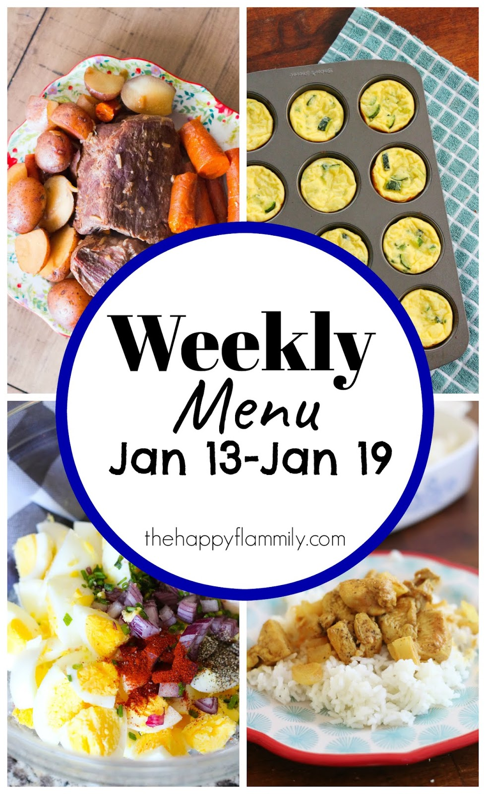 Health menu plan for families. Healthy family menu plan. Weekly menu plan for families. Free weekly menu plan for families. Family friendly menu plan. #family #FamilyMeals #KidMeals #kidFriendly #food #HealthyFood