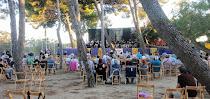 Celebració del 55e Aplec Baix Camp