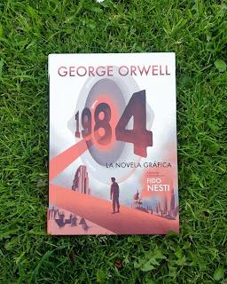 elige tu libro para comprar este san jorge 1984