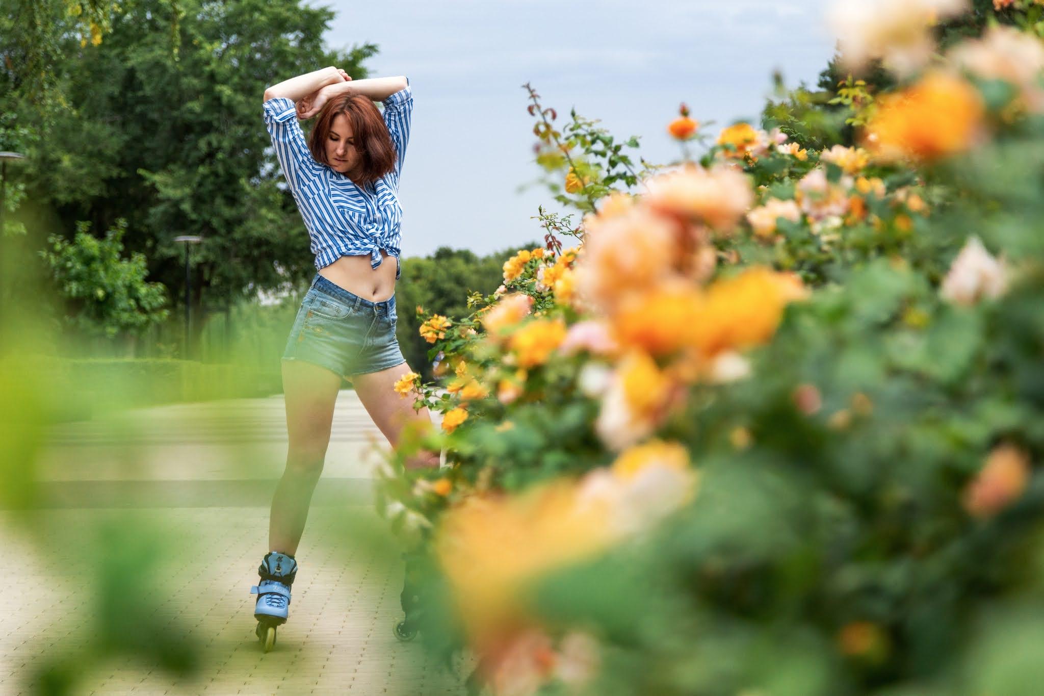 3 przykłady najciekawszych aktywności fizycznych na świeżym powietrzu