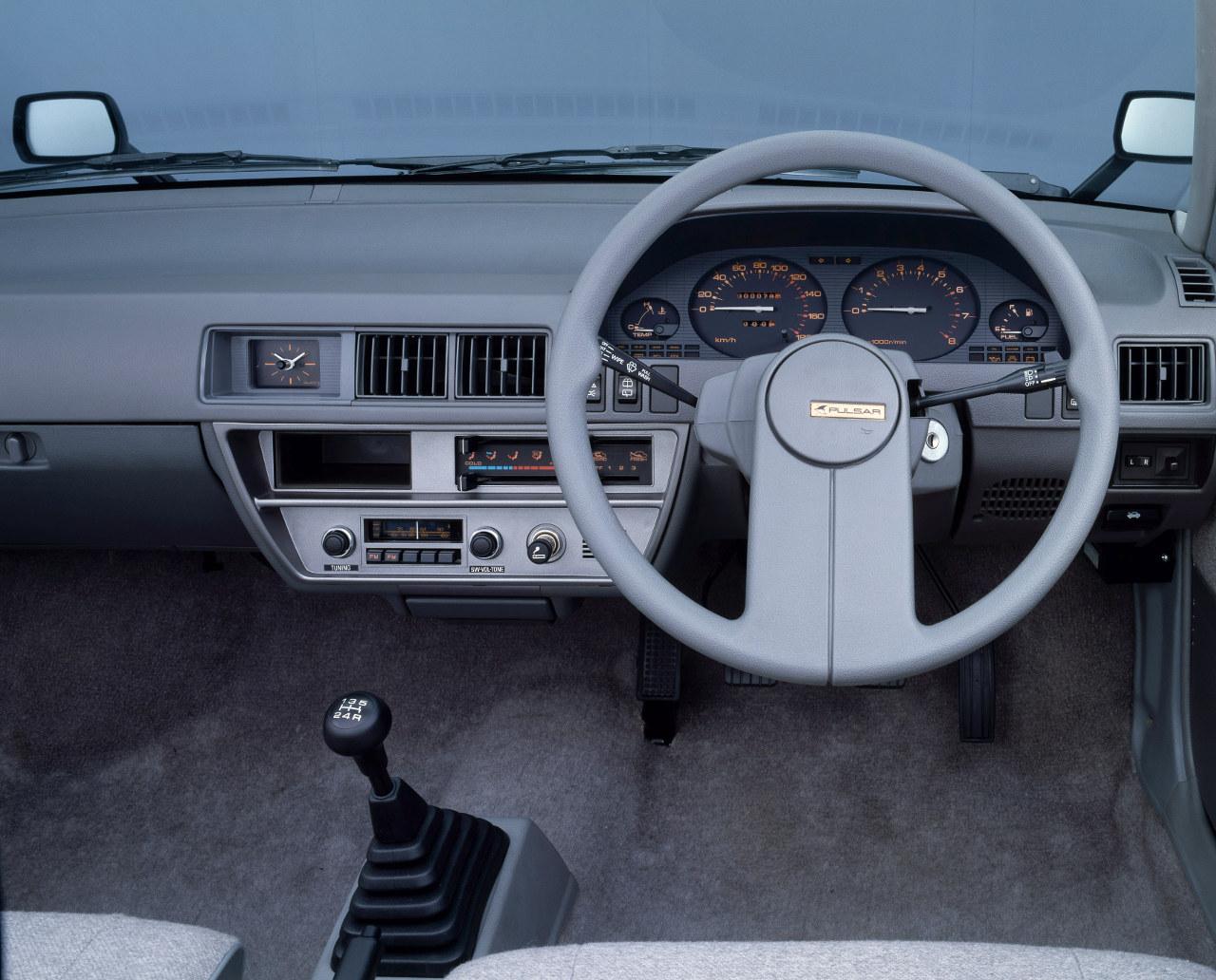 [Image: Nissan%2BPulsar%2B82.jpeg]