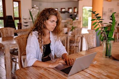 طرق وأساليب لمنع الانتحال والسرقة من مدونتك