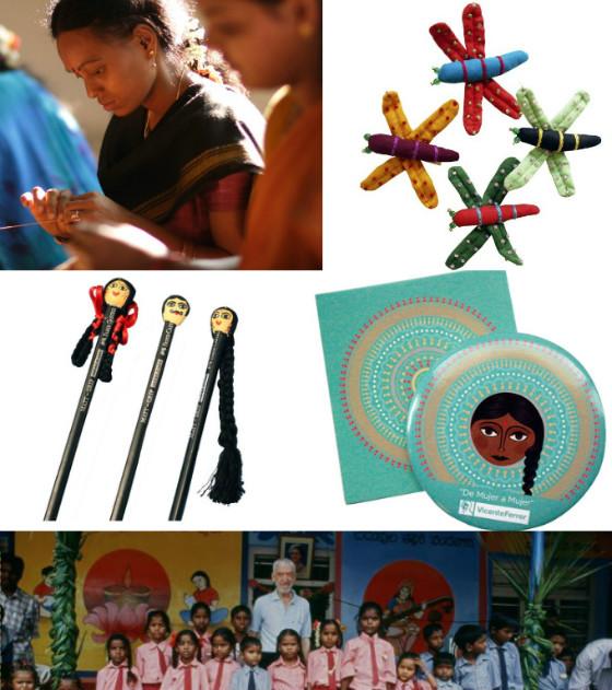 imagen_regalo_solidario_burgos_ideas_vicente_ferrer_boda_cumpleaños_bautizo_comunion