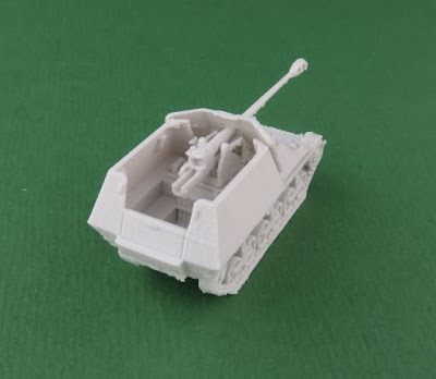 Marder I picture 3