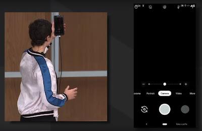Pixel phones, Google Pixel phones, new Google Pixel 4 phone, Google Pixel 4, google pixel, Pixel 4, new phone, smartphones, mobiles, Google Pixel 4 phone, new tech, tech, news, tech news, Pixel 4 exciting redesign,