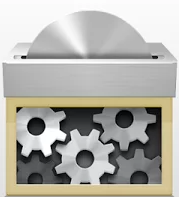 Busybox pro apk download