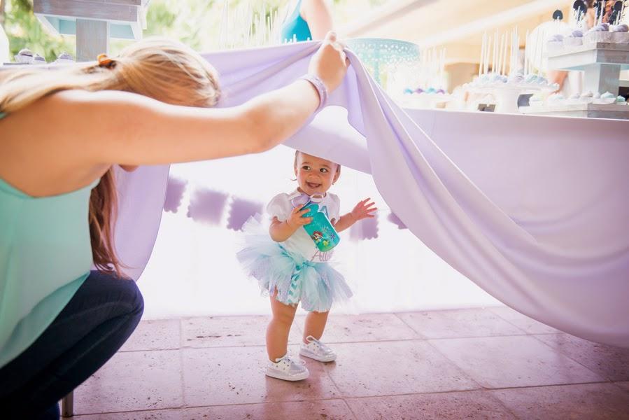 Diaz  Cary Diaz Photography Inc CDP1036 low - The (very) Little Mermaid