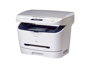 canon-i-sensys-mf3220-driver-printer