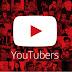 Rekomendasi Youtuber Indonesia