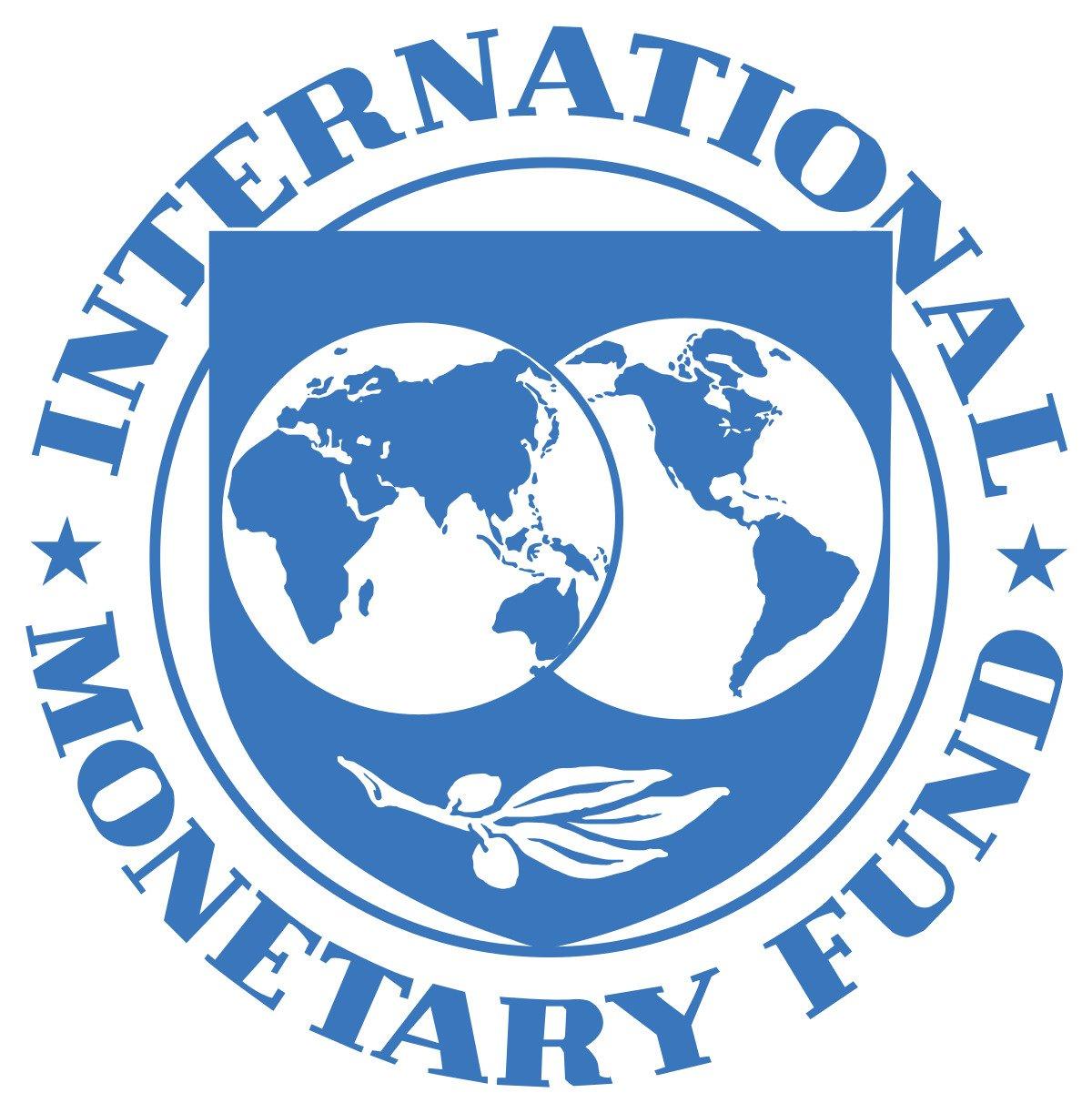 International Monetary Fund (IMF) Fund Internship Program 2021