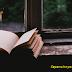 Puisi: Dalam Kesunyian Panjang (Karya Pudwianto Arisanto)