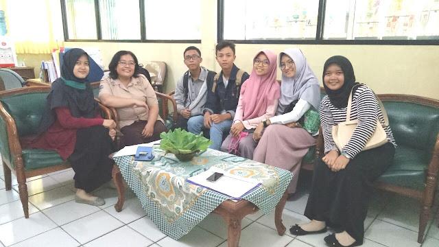 alumni tahun 2017