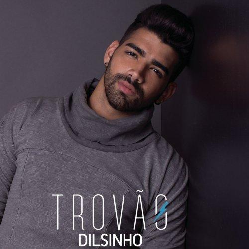 Trechos De Musicas Dilsinho Blog Da Rosanny
