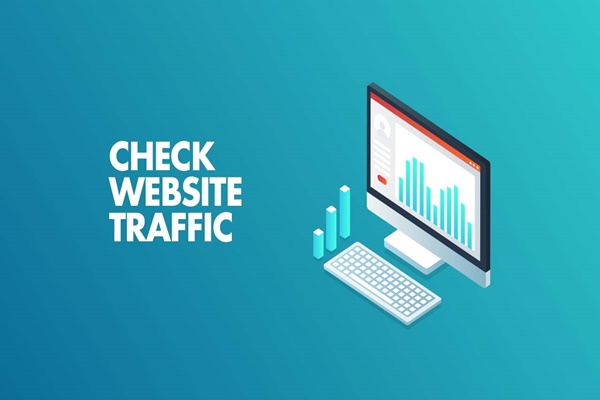 Check Website Traffic for Any webSite