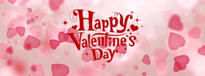 Happy-Valentines-Day-2020-Covering-Page