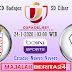 Prediksi Badajoz vs Eibar — 24 Januari 2020
