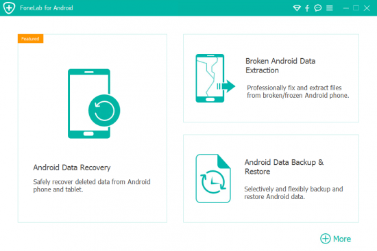 jihosoft android phone recovery full version