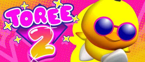 toree-2-new-game-pc-nintendo-switch