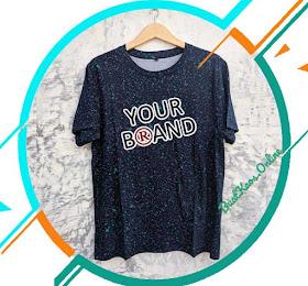BUAT KAOS DISTRO BRAND SENDIRI DI BANDUNG ONLINE <price>Rp.65.000</price> <code>#Brand Sendiri</code>