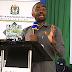 MGUMBA:TANZANIA INA UTOSHELEVU WA CHAKULA KWA ZAIDI YA ASILIMIA 119