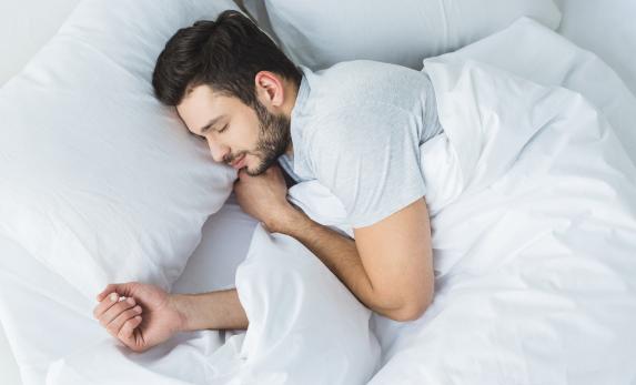 Tidur menurut al quran dan para ahli