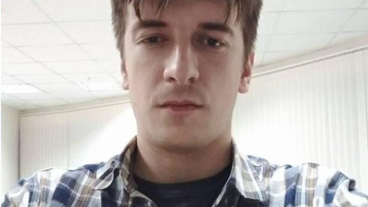 Μυστηριώδης θάνατος δημοσιογράφου - Έκανε βουτιά από τον πέμπτο όροφο