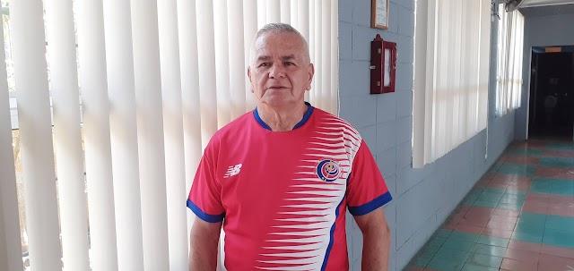Personajes: Abel Cristóbal Corella Ramírez