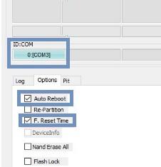Cara install twrp samsung j1