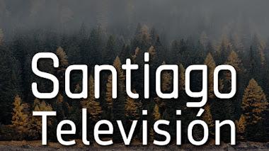 Santiago Televisión | Educativos y Culturales, Televisión en Vivo